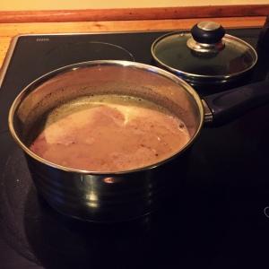 chai brew (2)