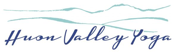 Huon Valley Yoga